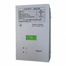 Awattom СНОПТ-2.2 Ш (10А)