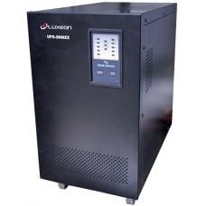 Luxeon UPS-5000ZX