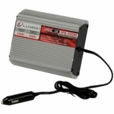 Luxeon IPS-300M