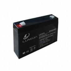 Luxeon LX670