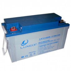 Luxeon LX12-200G