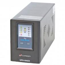 Luxeon UPS-1000ZX