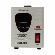 Luxeon SDR-500