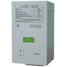 Awattom СНОПТ-500 IP56