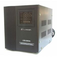Luxeon LDS-500