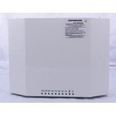 Norma НСН-5000 HV (25А)
