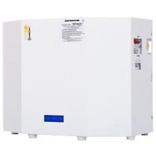 Optimum НСН-20000 LV+ (100А)