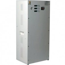 Optimum НСН-3x15000 LV+ (3x80А)