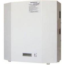 Optimum НСН-9000 HV (50А)