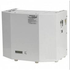 Standard НСН-5000 (25А)
