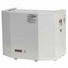 Standard НСН-7500 (40А)