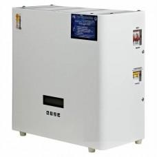 Universal НСН-20000 (100А)