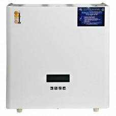 Universal НСН-5000 (25А)