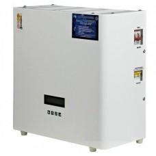 Universal НСН-12000 HV (63А)