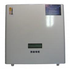 Universal НСН-7500 (40А)