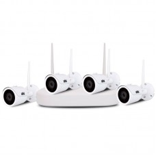 ATIS WiFi kit 42